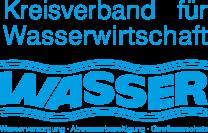 Header-Grafik Kreisverband für Wasserwirtschaft Nienburg