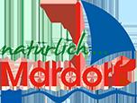 Header-Grafik Dorfgemeinschaft Mardorf e.V.